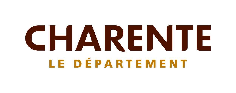 logo-conseil-general