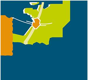 logo-conseil-regionalpch