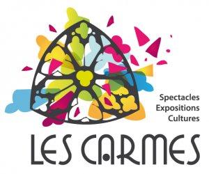 logo-les-carmes1