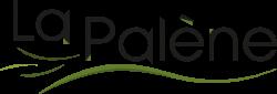 logo-la-palene